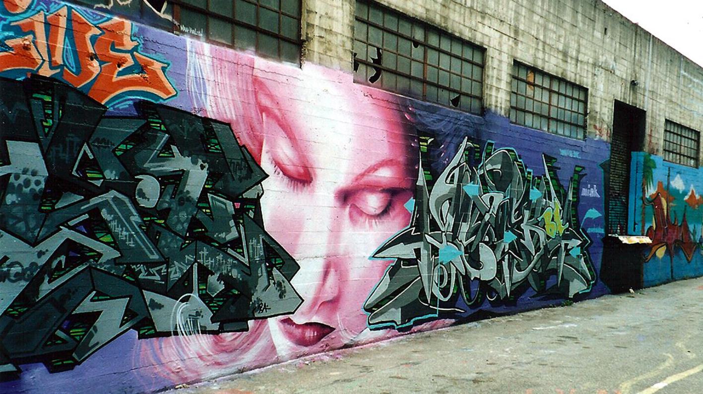 Misk1_Street_Spraypaint_Burners13.jpg