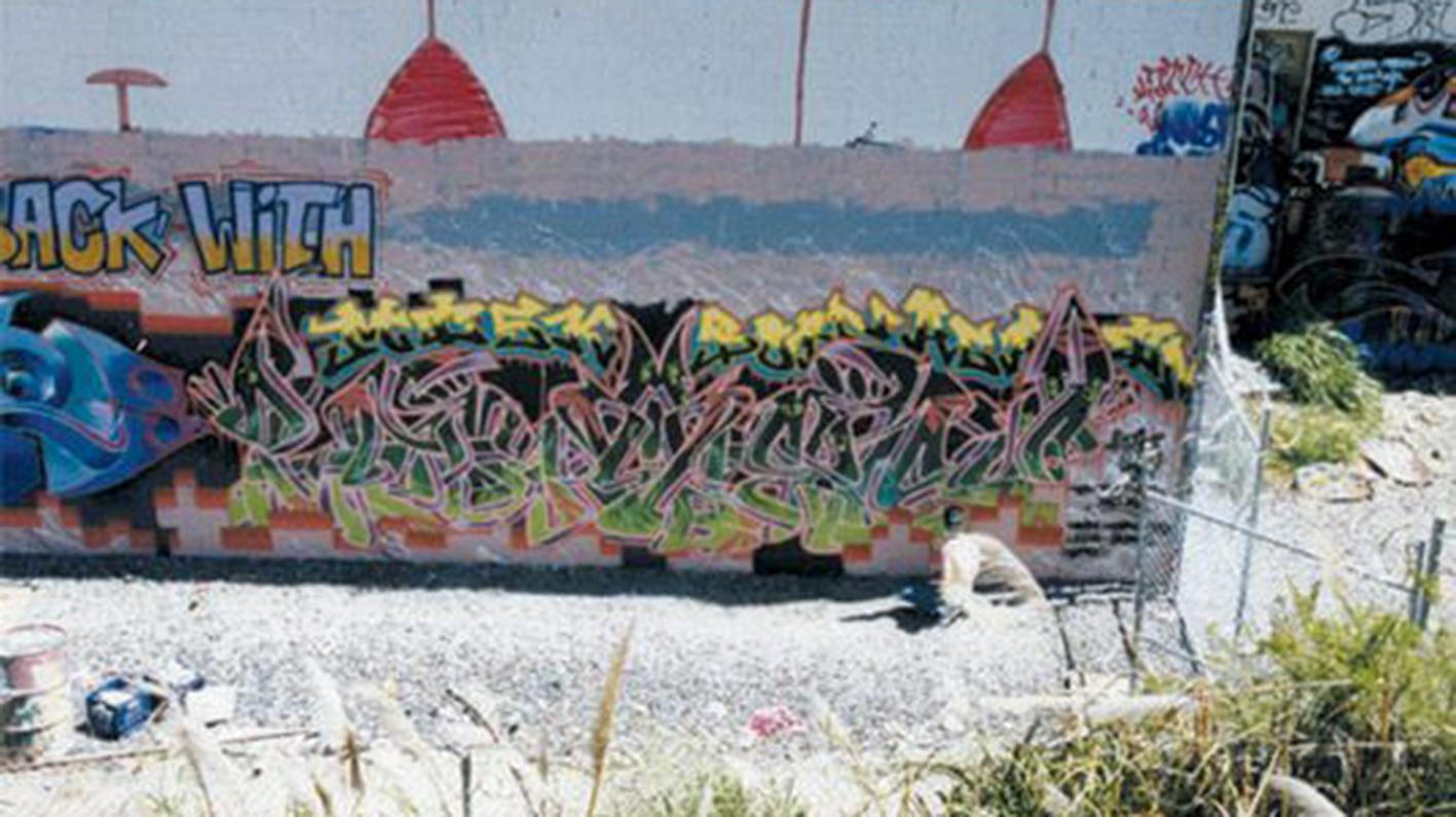 Misk1_Street_Spraypaint_Burners15.jpg