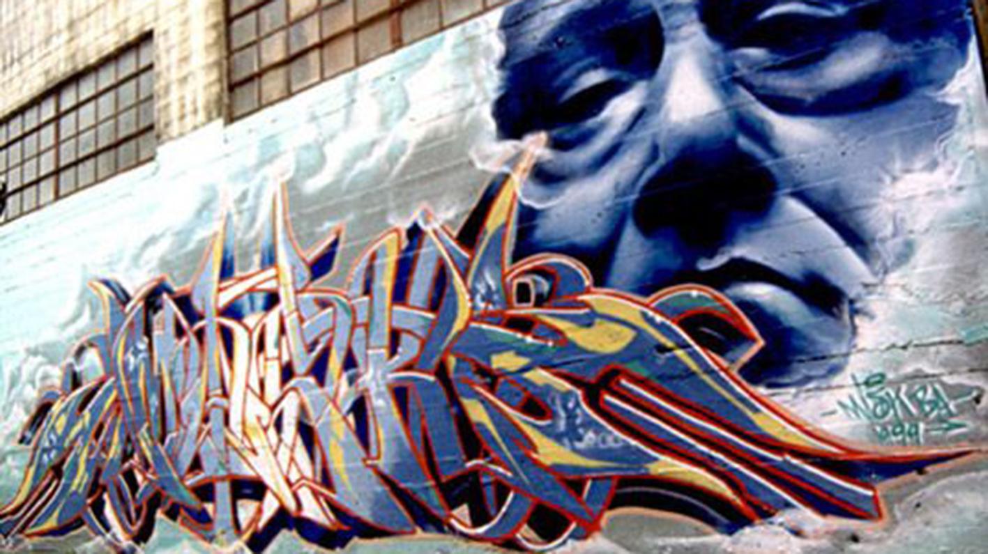 Misk1_Street_Spraypaint_Burners18.jpg