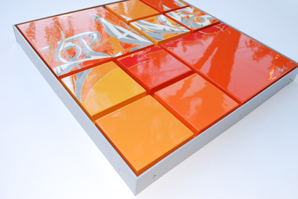 OrangeISO.jpg