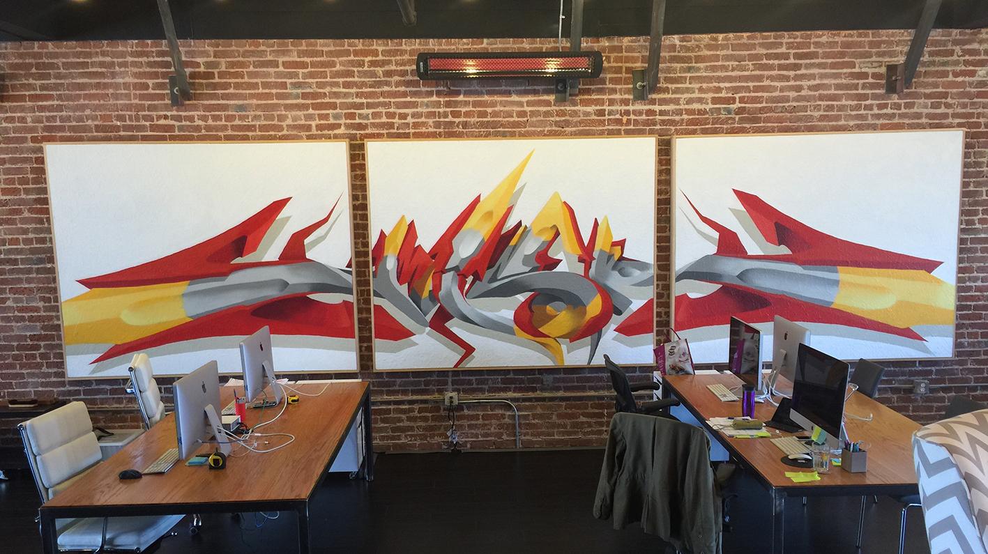 NEWER MISK1 ARTWORK -
