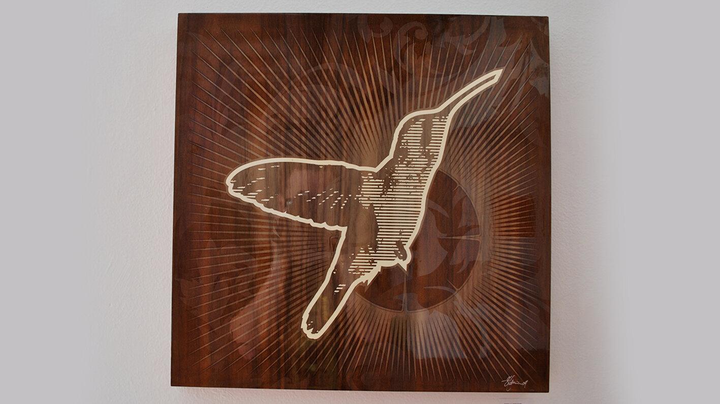 Hummingbird_Tether_Misk1.jpg