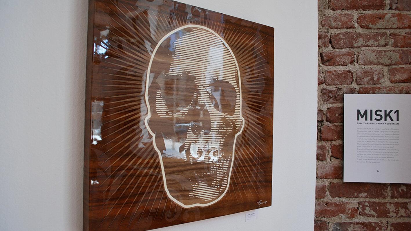 Skull1_Tether_Misk1.jpg