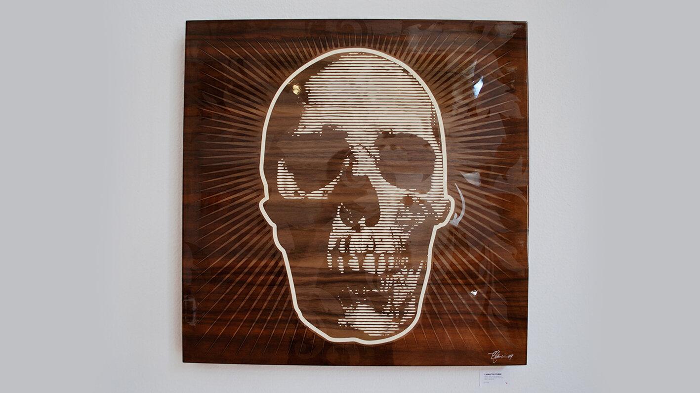 Skull2_Tether_Misk1.jpg