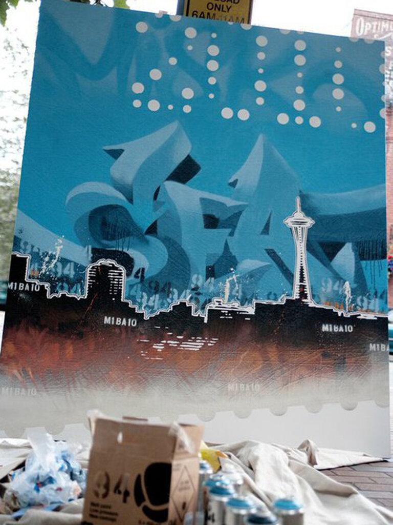 SeattleLive.jpg