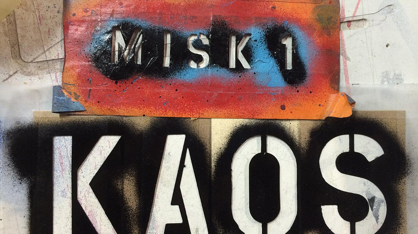 Misk1_Kaos_final_closup8.jpg