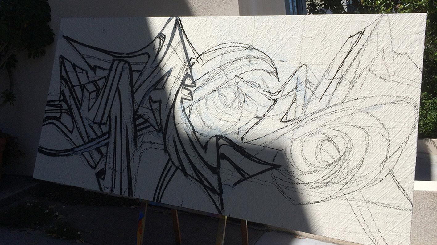 Misk1_Kaos_painting8.jpg