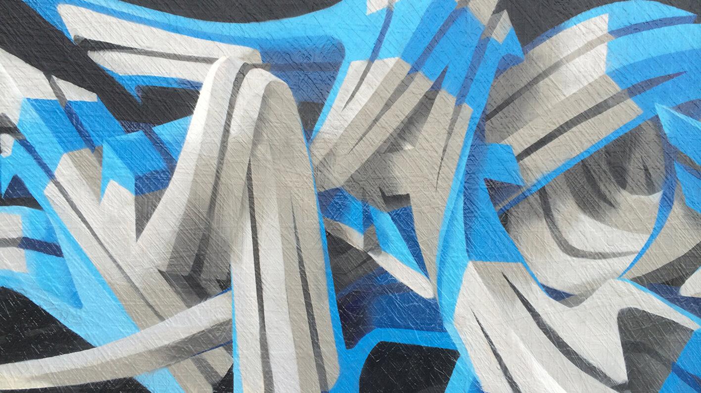 Misk1_Kaos_painting11.jpg