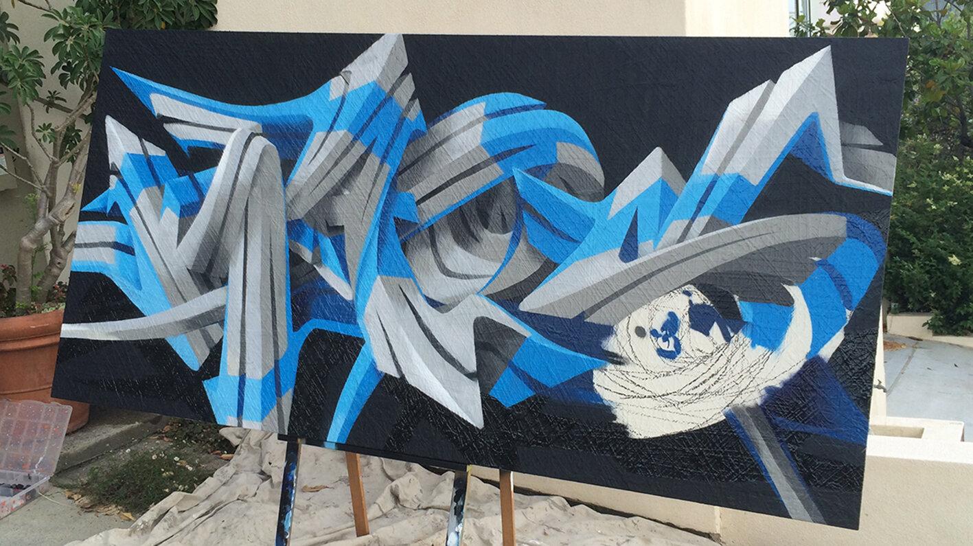 Misk1Kaos_painting9.jpg