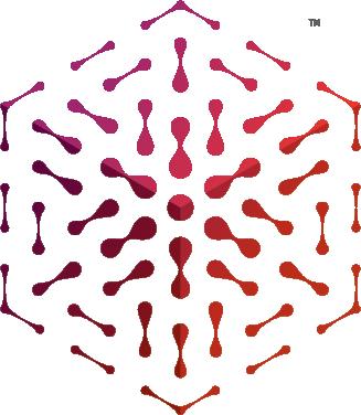 Misk1_Logo_2019_Art_AI.2.png