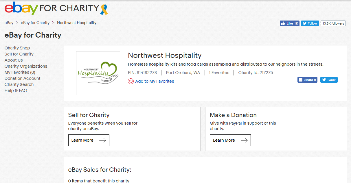 NWH eBay for Charity Page 2018.png