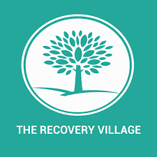 The Recovery Village represents its flagship facility in Umatilla, Florida as well as the collected expertise of its locations across the country. Our facilities serve communities from Florida to Washington, specializing in a range of addiction recovery services.