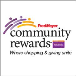 Fred Meyer Community Rewards.jpg