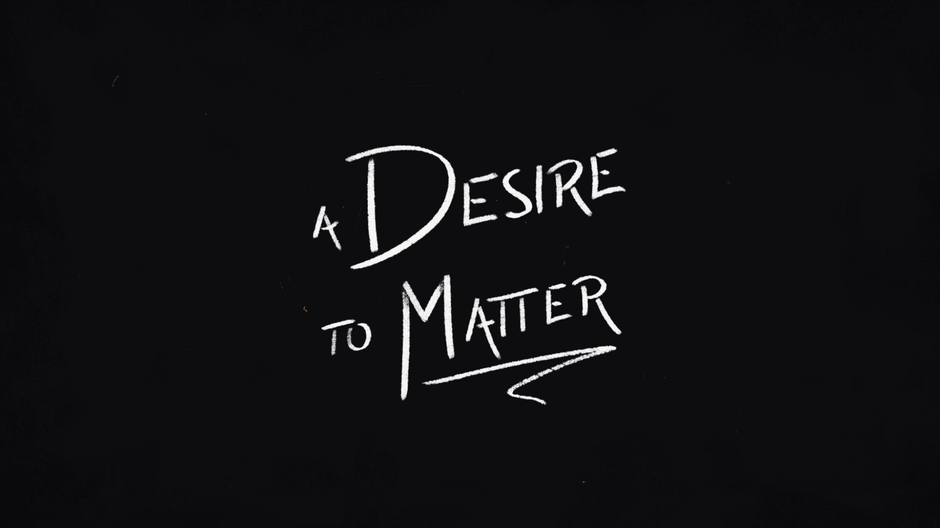 A Desire.jpg