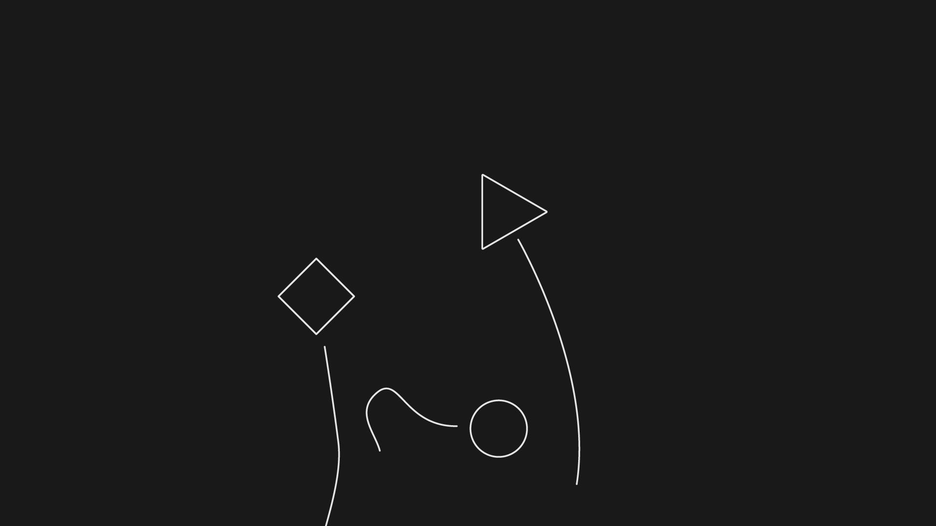msReel_storyboard_03.png