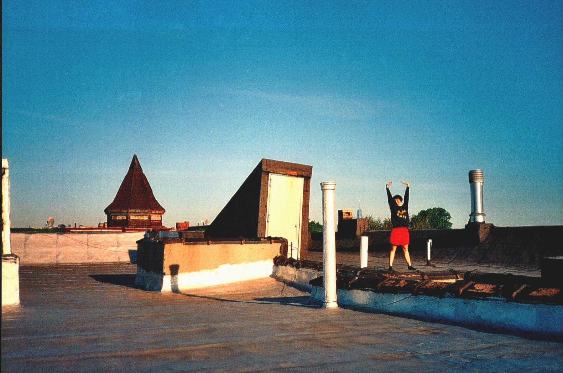 rooftop8.jpg
