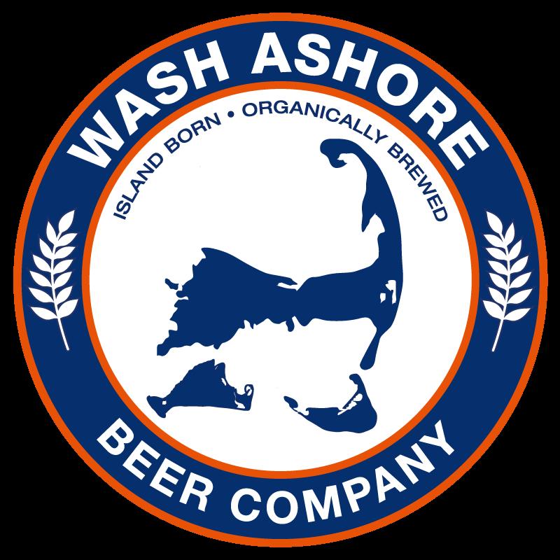 Wash Ashore Beer.png