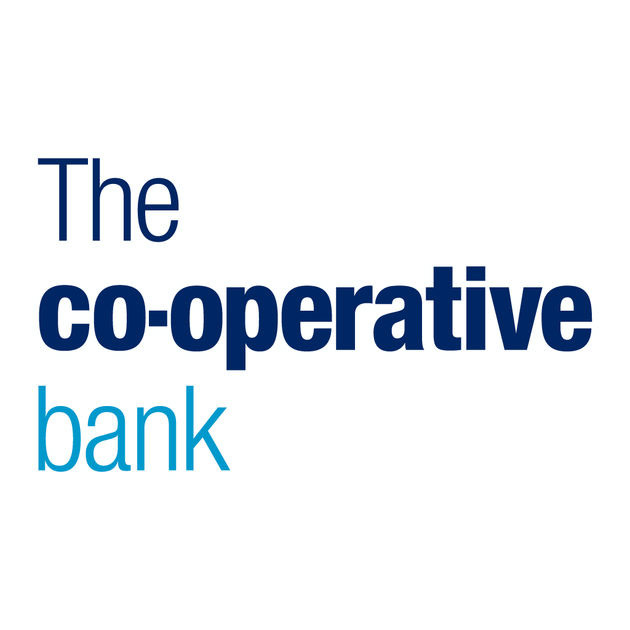The Resilience Coach helped The Co-operative Bank - here's how.