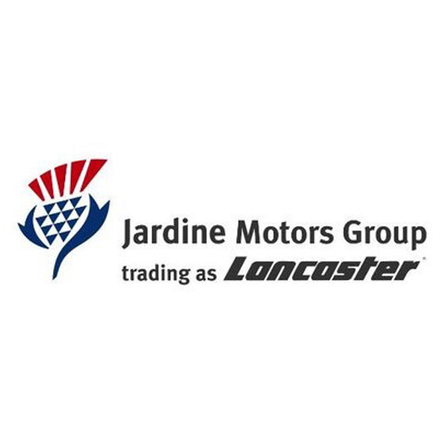 The Resilience Coach helped Jardine Motors Group - here's how.