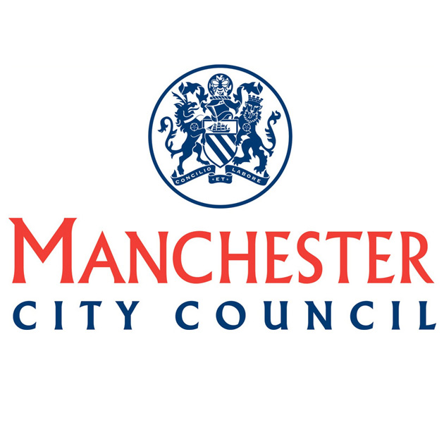 The Resilience Coach helped Manchester City Council - here's how.