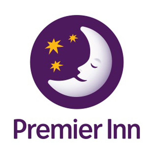 The Resilience Coach helped Permier Inn - here's how.