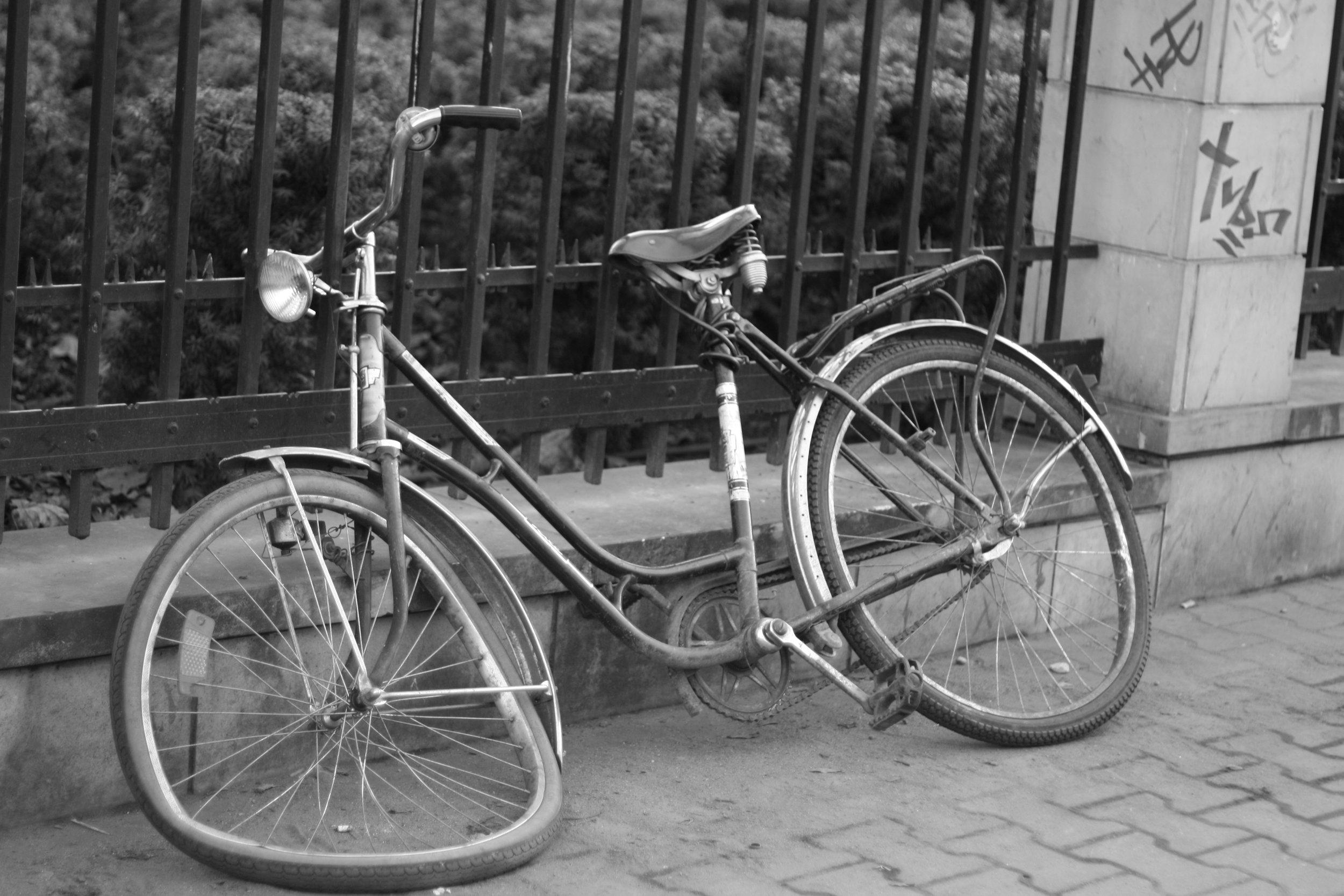 Broken-Bike.jpg