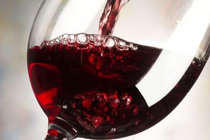 vins - rouges