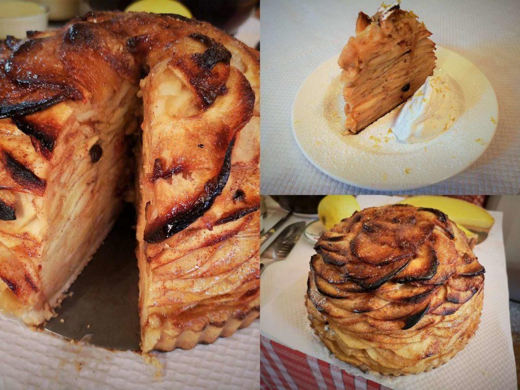 la-tarte-aux-pommes-boskoop-1024x768.jpg