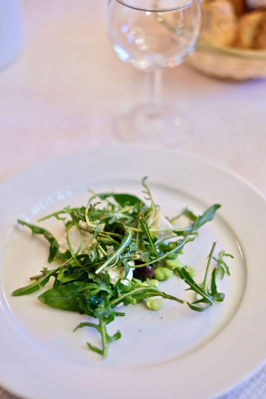 chez-davia-salade-riquette-fevettes-ricotta_6173442.jpg