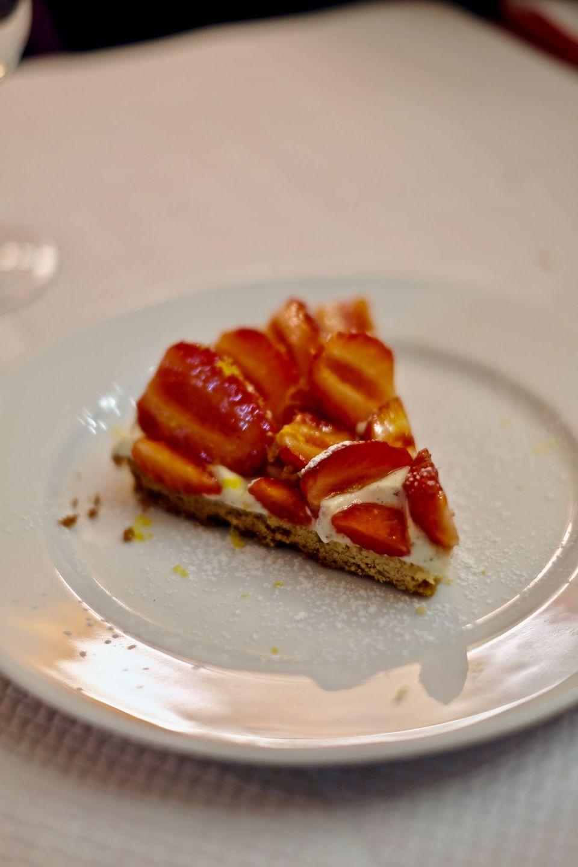 chez-davia-tarte-aux-fraises-creme-vanille_6173446.jpg