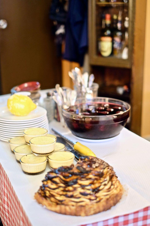 chez-davia-buffet-de-desserts-1_6173448.jpg