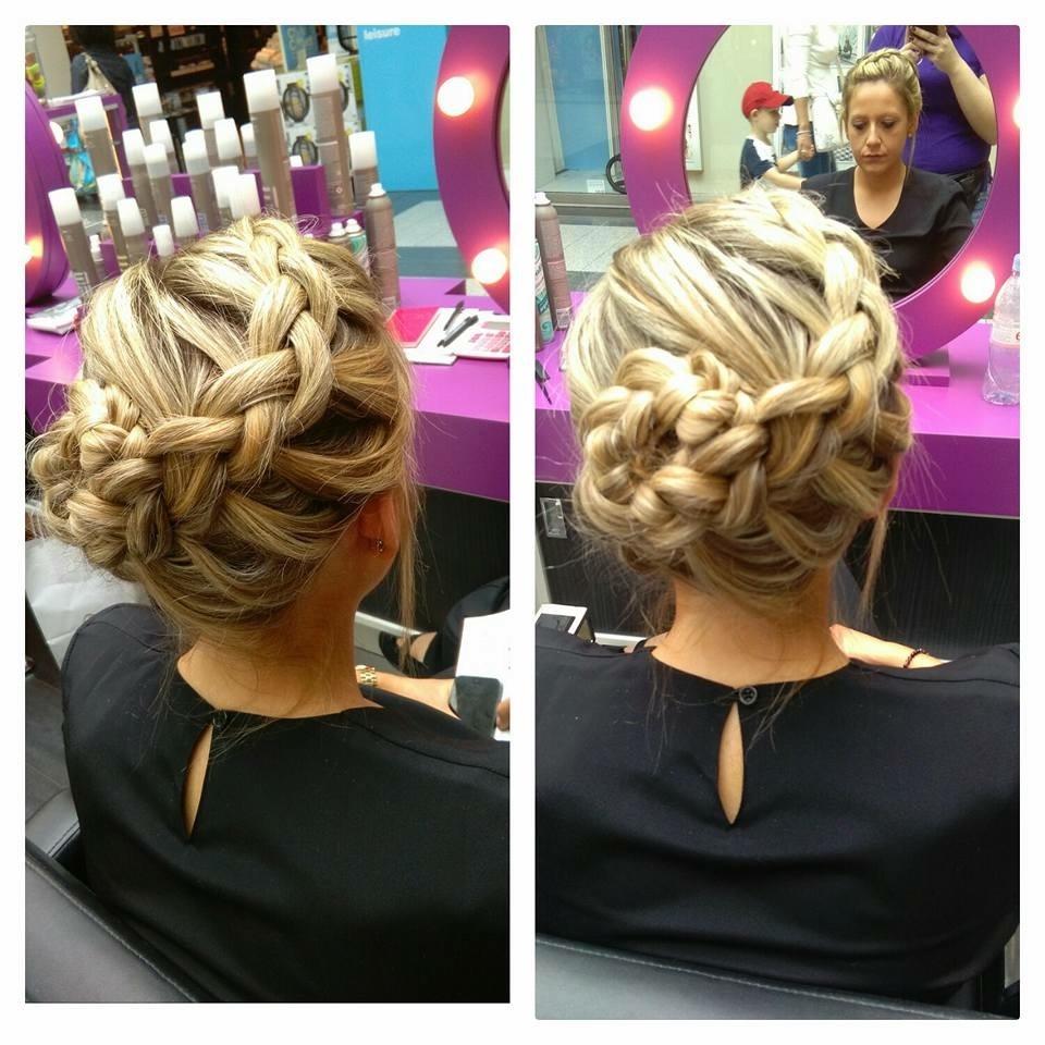 ss side bun and braid.jpg