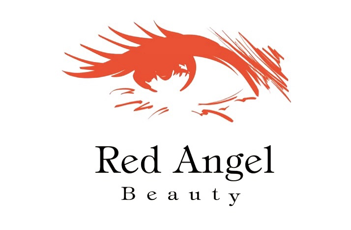 RED ANGEL BEAUTY PNG.png