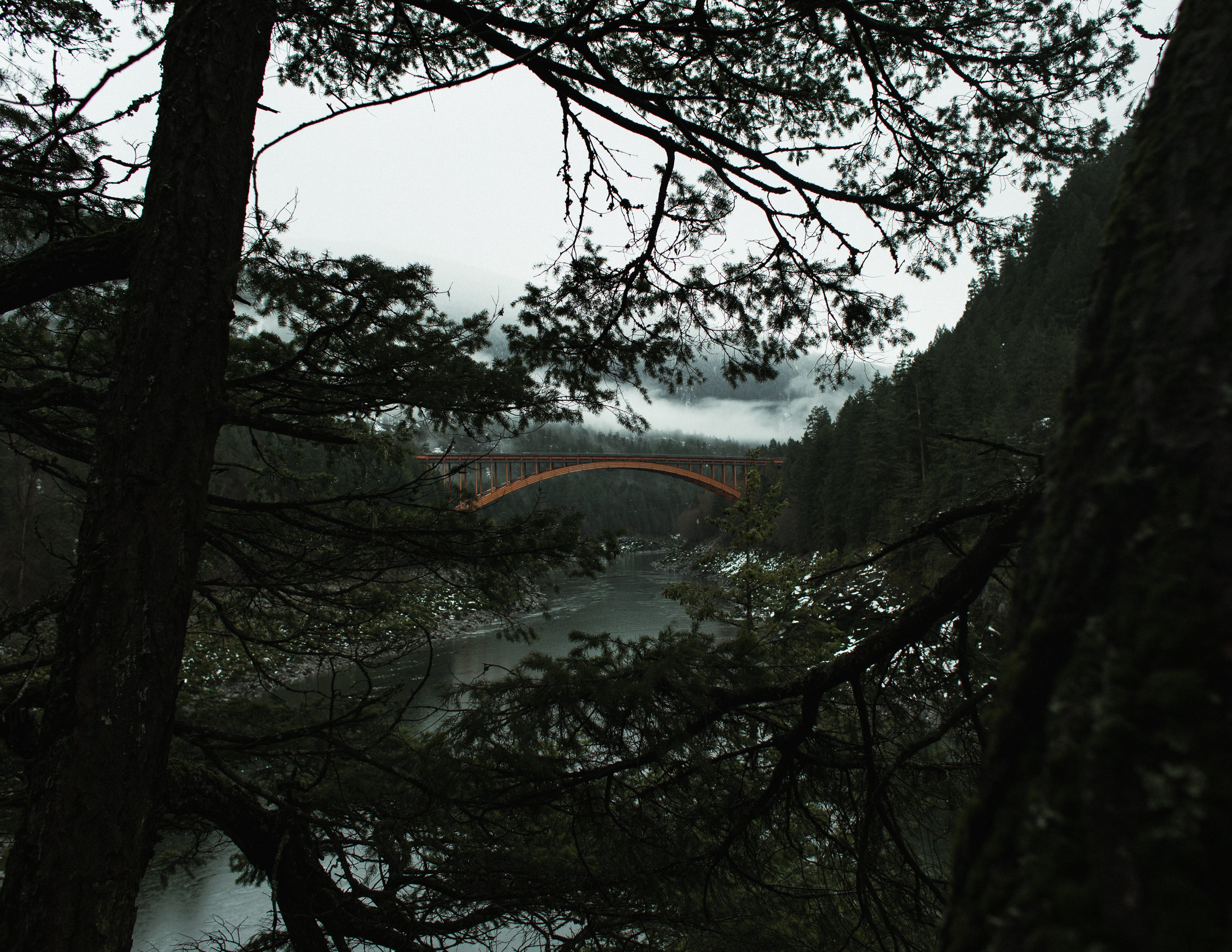 alexandra bridge-3.jpg
