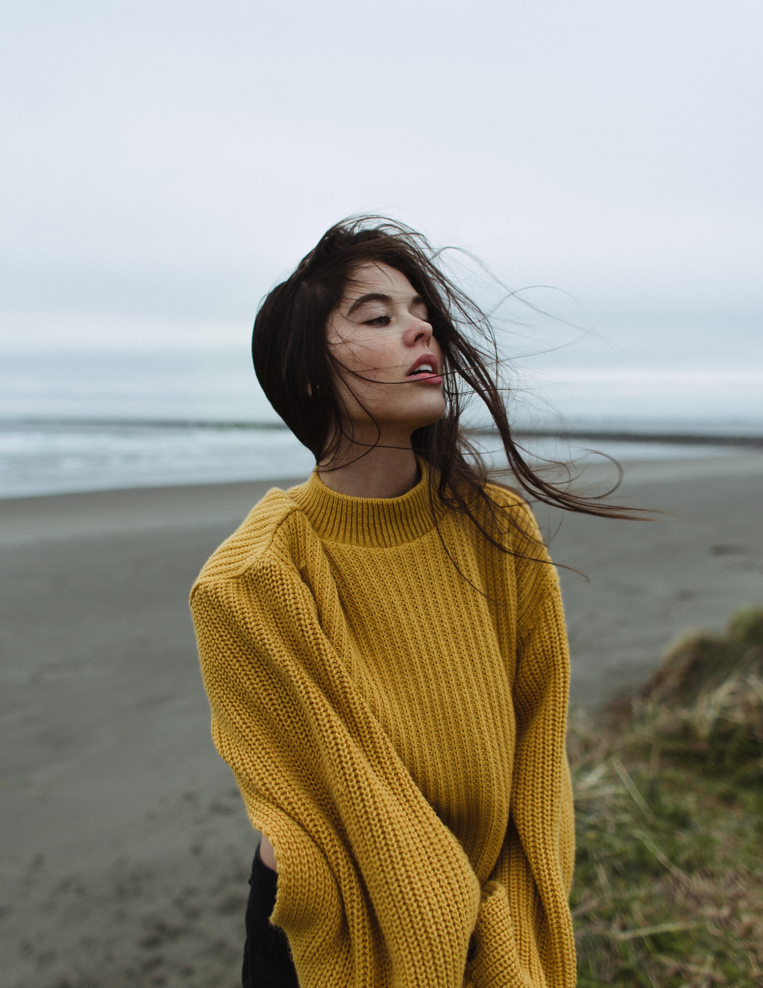 autumn beach-22.jpg