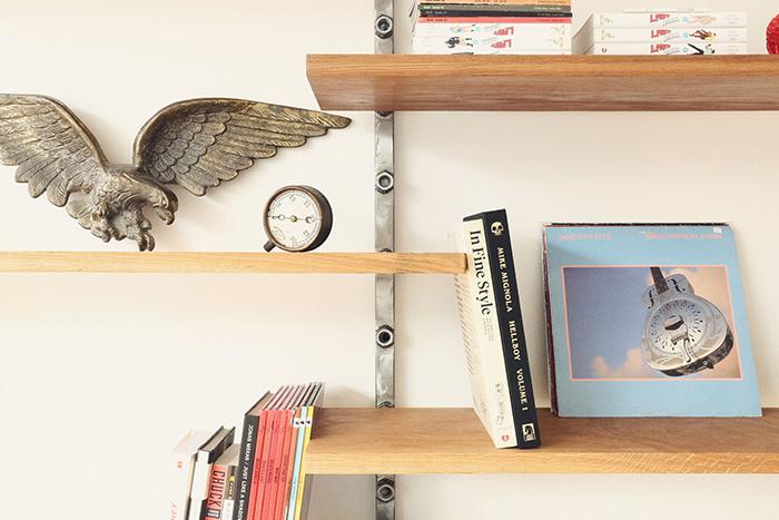 36-shelves.jpg