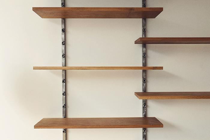 37-shelves.jpg