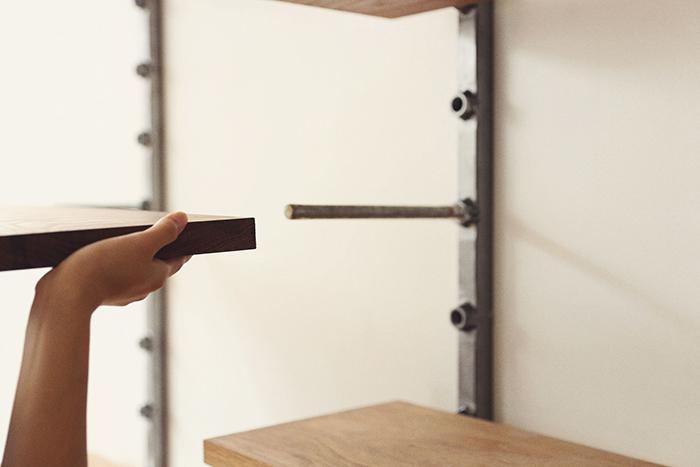 39-shelves.jpg