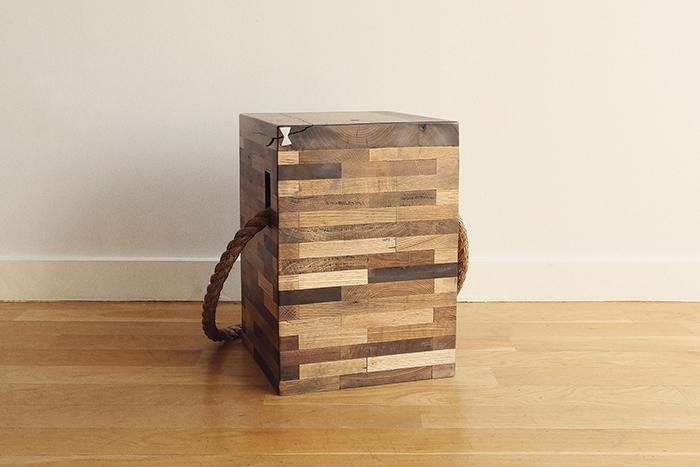 44-stool.jpg