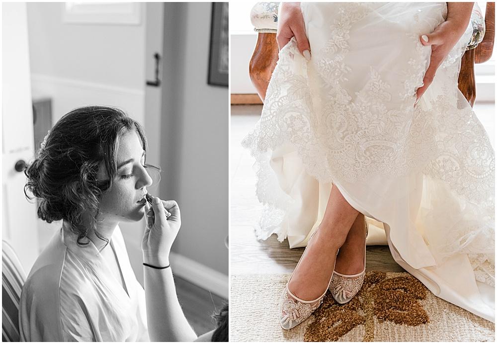 Samantha McPherrin Photography-Chico Wedding Photographer_0032.jpg