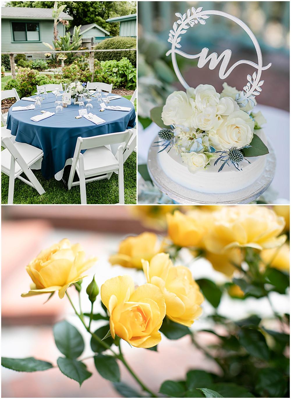 Samantha McPherrin Photography-Chico Wedding Photographer_0029.jpg