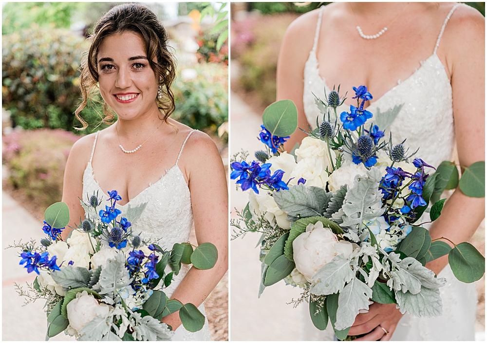 Samantha McPherrin Photography-Chico Wedding Photographer_0033.jpg