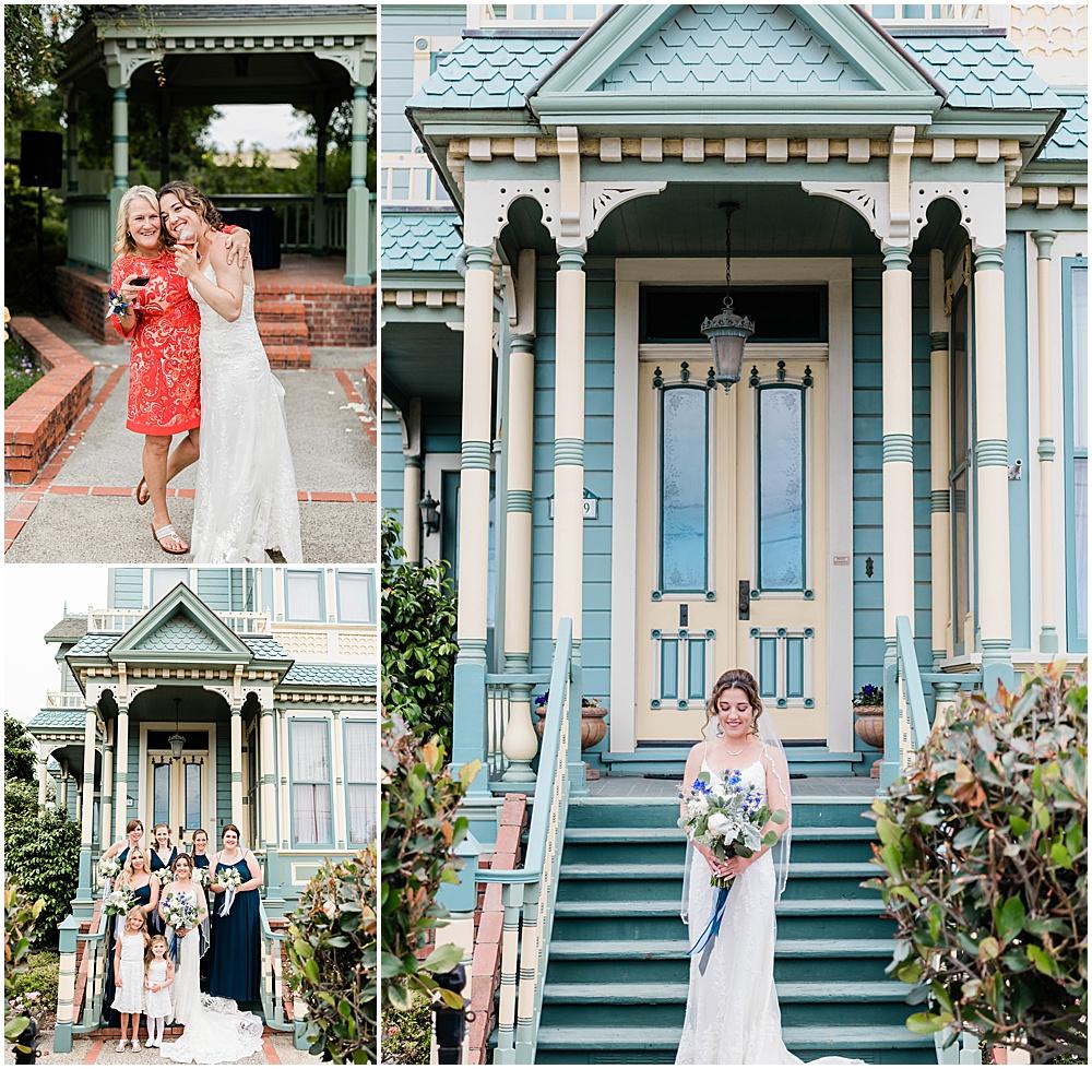 Samantha McPherrin Photography-Chico Wedding Photographer_0034.jpg