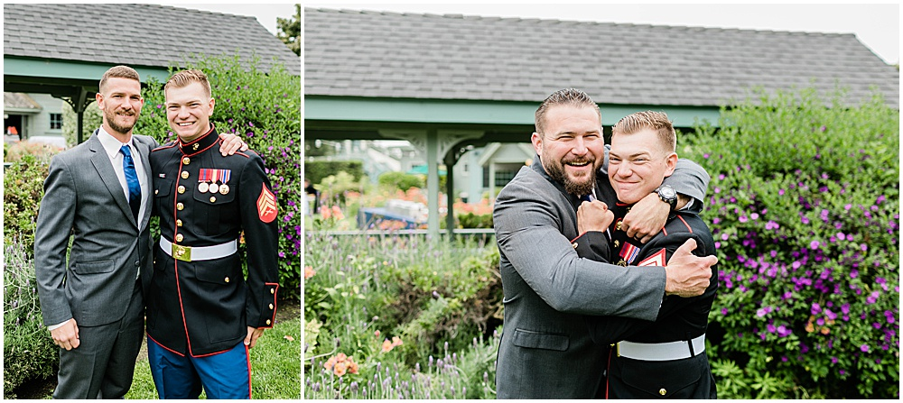 Samantha McPherrin Photography-Chico Wedding Photographer_0047.jpg