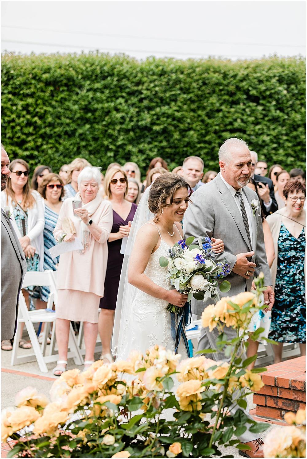Samantha McPherrin Photography-Chico Wedding Photographer_0039.jpg
