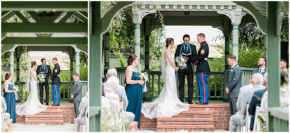 Samantha McPherrin Photography-Chico Wedding Photographer_0040.jpg