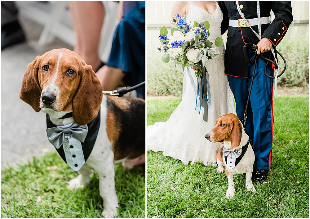 Samantha McPherrin Photography-Chico Wedding Photographer_0035.jpg