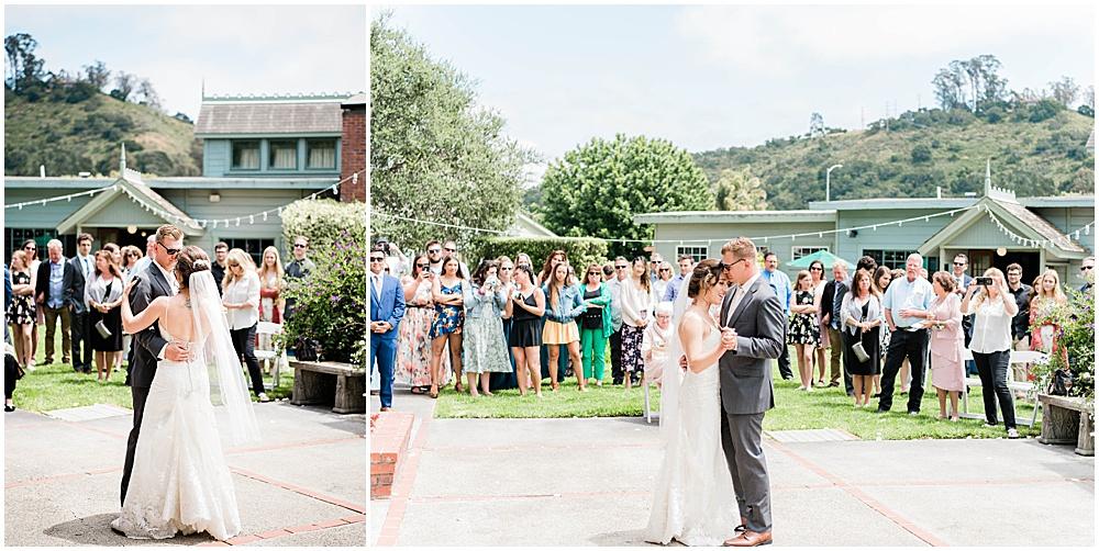 Samantha McPherrin Photography-Chico Wedding Photographer_0043.jpg