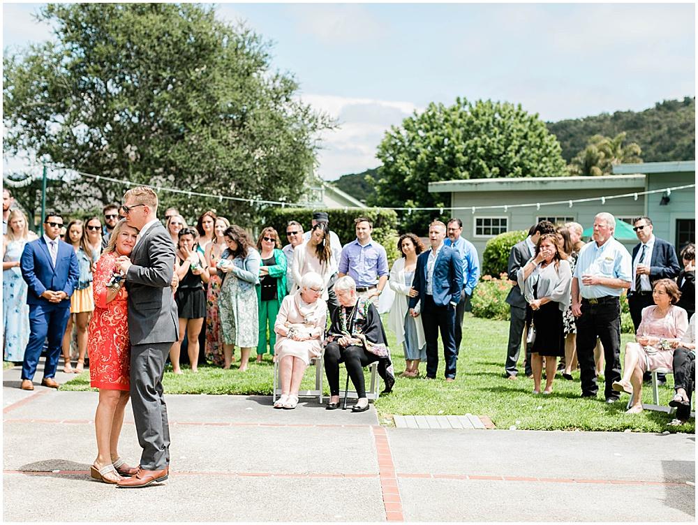 Samantha McPherrin Photography-Chico Wedding Photographer_0049.jpg