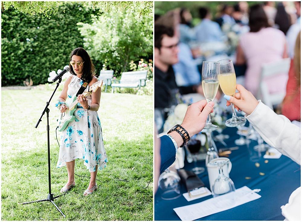 Samantha McPherrin Photography-Chico Wedding Photographer_0036.jpg
